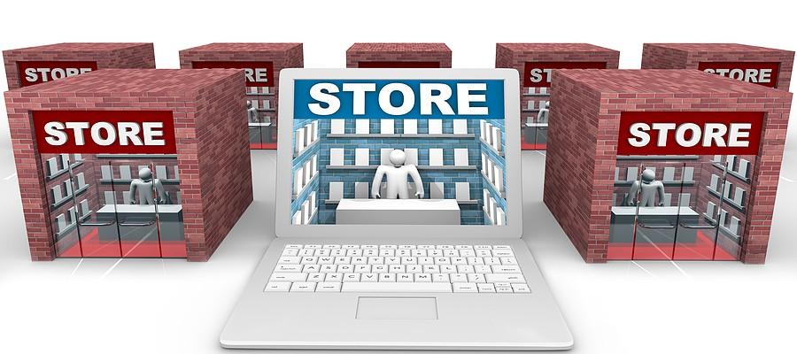 Tudatosabbak az online vásárlók – Siklósi Máté vendégposztja