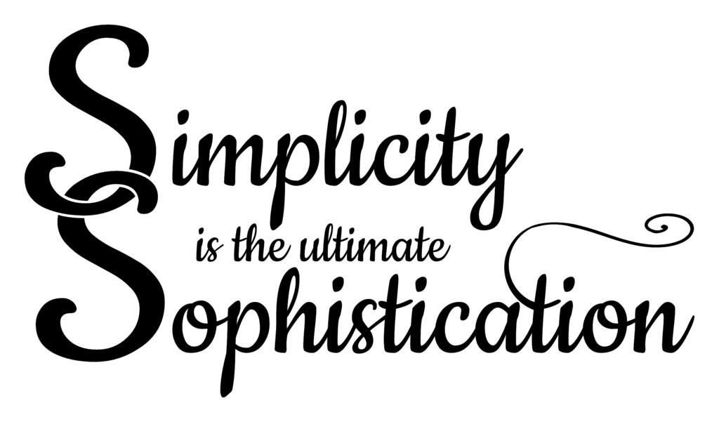 Vásárlás ma – élmény vagy egyszerűség