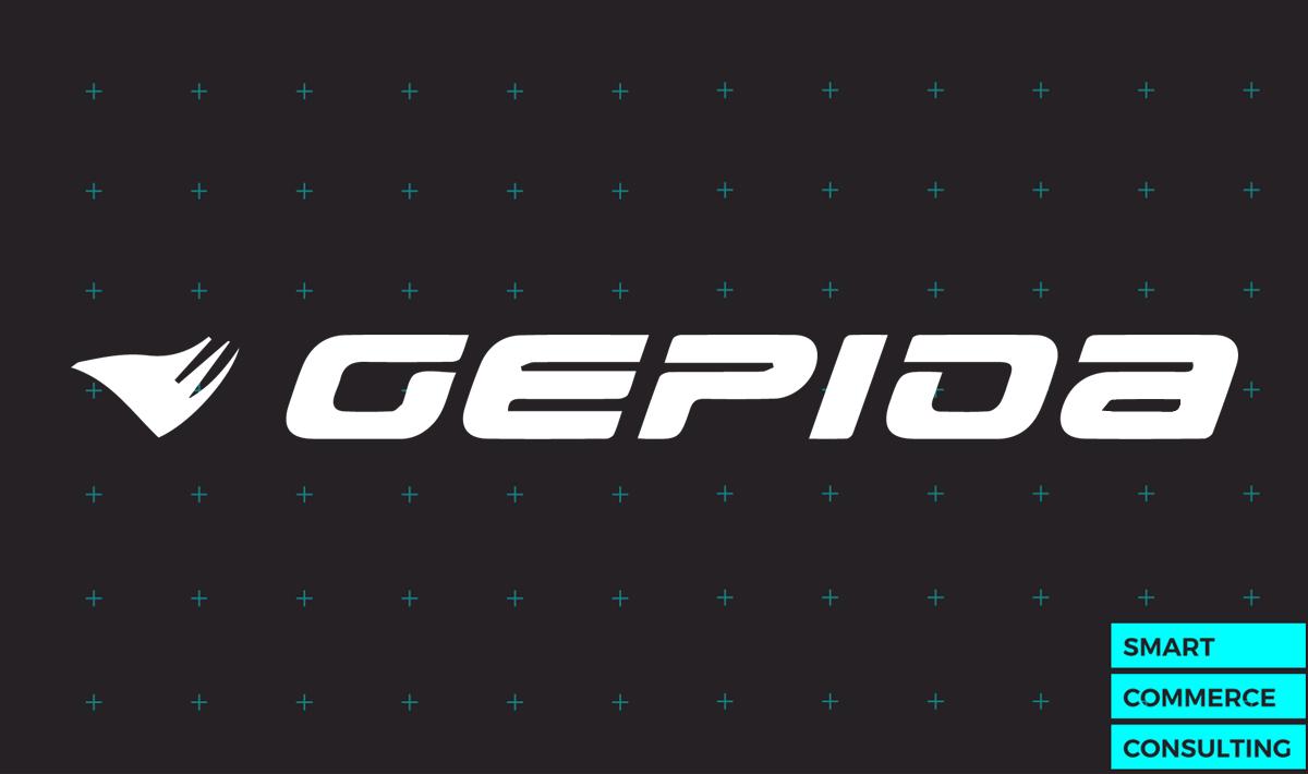 """""""Minden, amiről beszélgettünk, megvalósul"""" – interjú Berkes Györggyel, a Gepida alapító-tulajdonosával"""