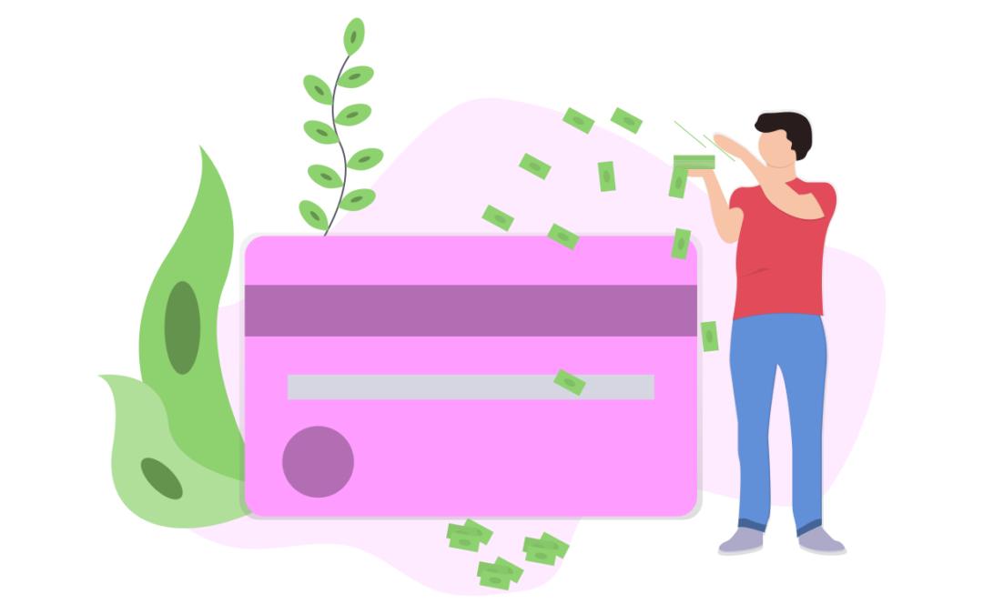 Online marketing – félpénzen